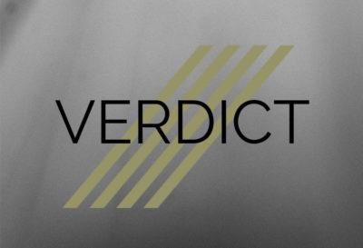 VerdictTile