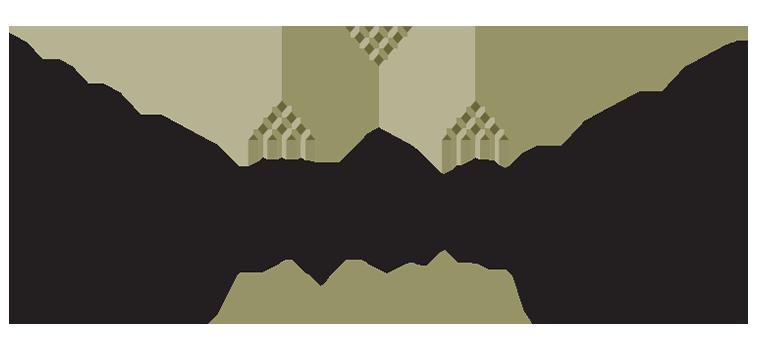 Werbner Law