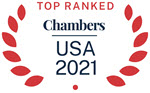 top-ranked-commercial-litigation-chambers-2021